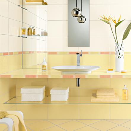 syriusz aran acje steuler steuler p ytki ceramiczne bielsko. Black Bedroom Furniture Sets. Home Design Ideas