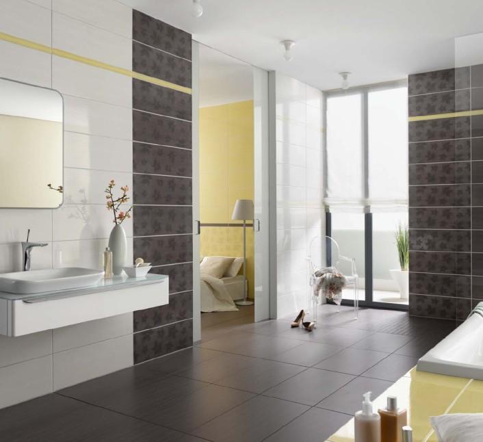 syriusz steuler p ytki ceramiczne bielsko. Black Bedroom Furniture Sets. Home Design Ideas
