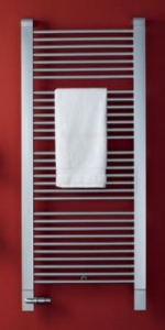 syriusz grzejnik kermi credo v c2v10140060 syriusz azienki jasba p ytki. Black Bedroom Furniture Sets. Home Design Ideas