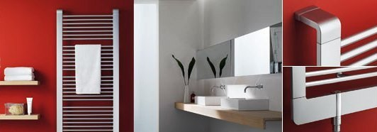 syriusz grzejnik kermi credo v c2v10100060 syriusz azienki jasba p ytki. Black Bedroom Furniture Sets. Home Design Ideas